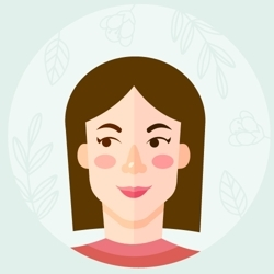 Sponflower_avatar-01_preview