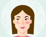 Sponflower_avatar-01_thumb