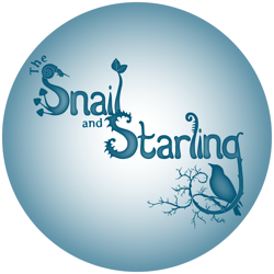 The_snail_and_starling_logo_preview