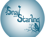 The_snail_and_starling_logo_thumb