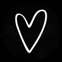 Vlh-logo_preview