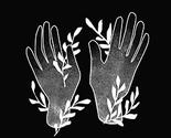 Handleaf_250px_thumb