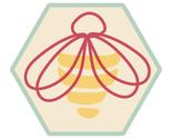 Logobee-01_thumb