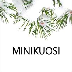 Minikuosi_sf___preview