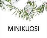 minikuosi