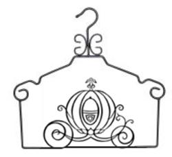 Disneybound_dresses_logo_preview