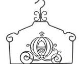 Disneybound_dresses_logo_thumb
