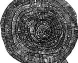 Circle_maze_thumb