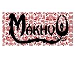Banner_maku_ortiz2_thumb