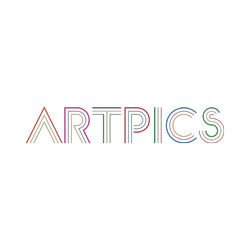 Artpics_logo_preview