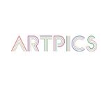 Artpics_logo_thumb