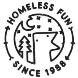 Homeless_fun_200x200_preview
