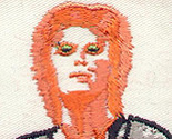 Dave_bowie155x125_preview