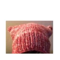 Hat_preview