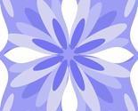 62eb13e0-15bc-4cf2-bfda-483cede52093_thumb