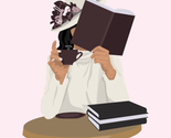 Coffee_and_book_illustration-03_thumb