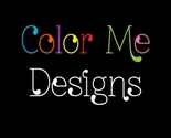 Color_me_designs_avatar_thumb