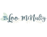 Loologo_thumb