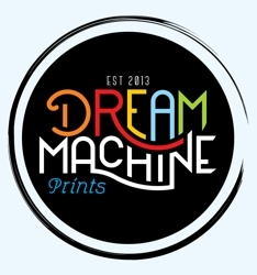 Dream_machine_logo__rgb__light_blue2_preview