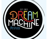 Dream_machine_logo__rgb__light_blue2_thumb