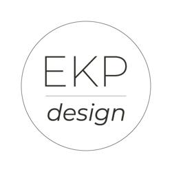 Ekpdesignlogospoonflower-01_preview