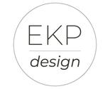 Ekpdesignlogospoonflower-01_thumb