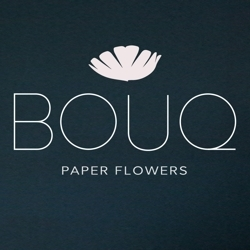 Bouq_logo_instagram_preview