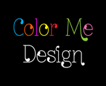 Color_me_design_avatar_thumb