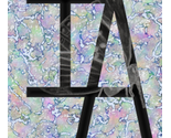Logoforspoonflower_thumb
