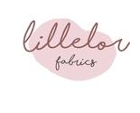 Lillelor_logo_thumb