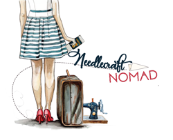 Needlecraft_nomad_logo_offical-01_preview
