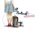 Needlecraft_nomad_logo_offical-01_thumb