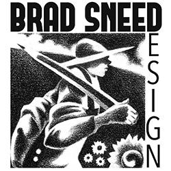 Design_logo_spoonflower_avitar_preview