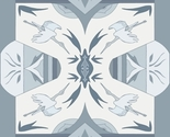 Deco_stork_thumb