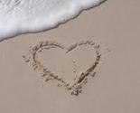 Sand_heart_thumb