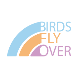 Birds_fly_over_-_logo-nl_001_white_preview