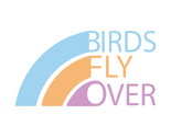 Birds_fly_over_-_logo-nl_001_white_thumb