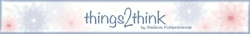 Headline_shop_spoonflower_2-01_preview