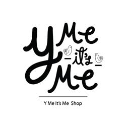 Ymeitsme-logo_preview