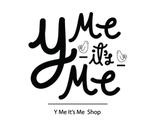 Ymeitsme-logo_thumb