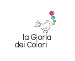Logo_gloria_alta_thumb