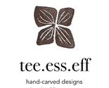 Shop_logo_thumb