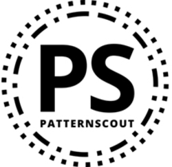 Ps_logo_favicon_preview