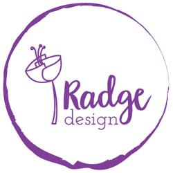 Radge-design-250pxlogo-01_preview