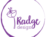 Radge-design-250pxlogo-01_thumb