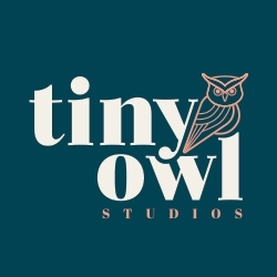 Tinyowl_preview