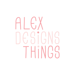 Alex_design_things_logo-02_preview