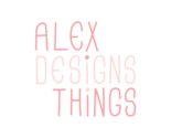 Alex_design_things_logo-02_thumb