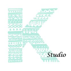 Studio_k_mint_o-01_preview
