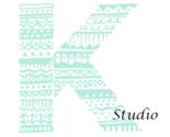 Studio_k_mint_o-01_thumb
